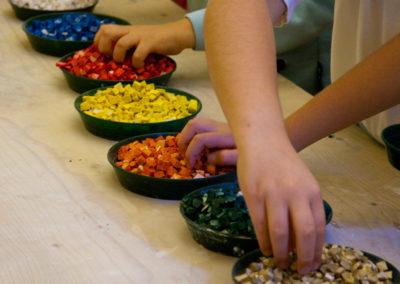 laboratorio-scuole-tessere-mosaico