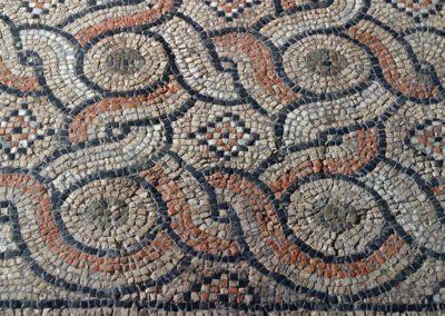 domus-dei-tappeti-di-pietra-particolare-motivo-cerchi-nodi
