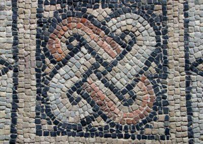 domus-dei-tappeti-di-pietra-particolare-nodo-di-salomone