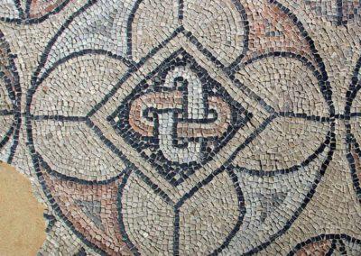 domus-dei-tappeti-di-pietra-particolare-pavimento